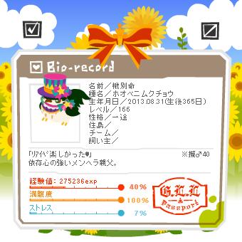 2014年度別ぽっぽ誕生日.png