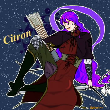 citronrpg2.png